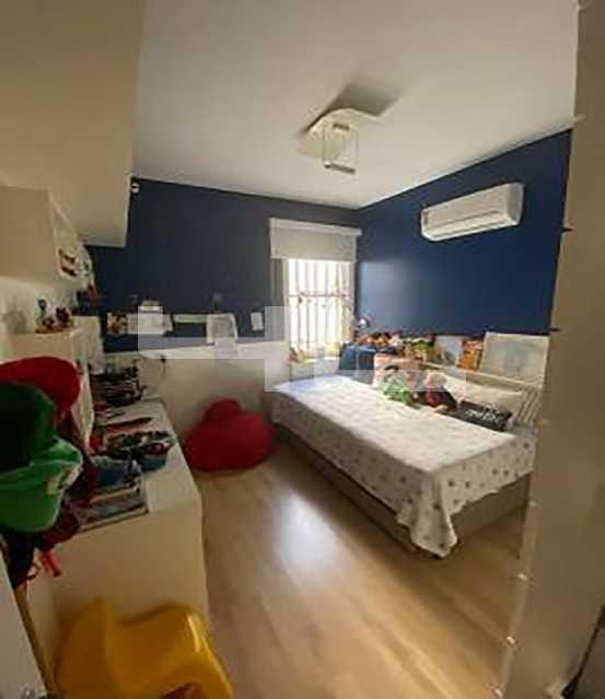 0008 - Apartamento 3 quartos à venda Rio de Janeiro,RJ - R$ 3.299.000 - 01167AP - 9