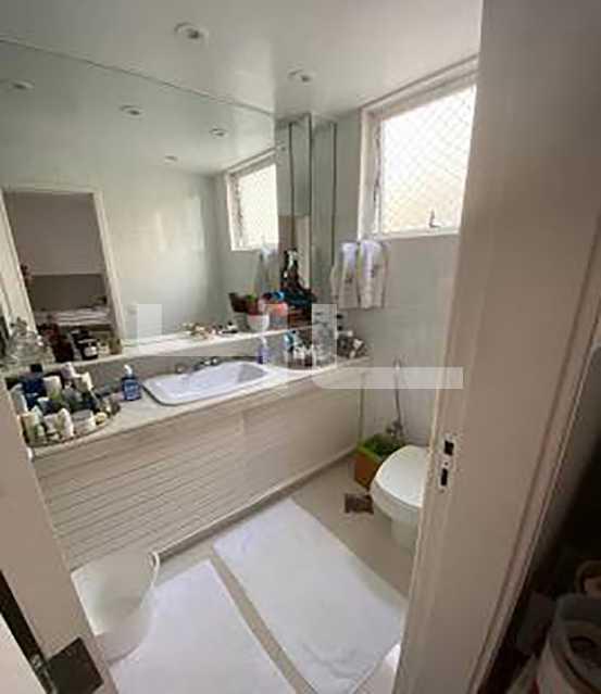 0009 - Apartamento 3 quartos à venda Rio de Janeiro,RJ - R$ 3.299.000 - 01167AP - 10