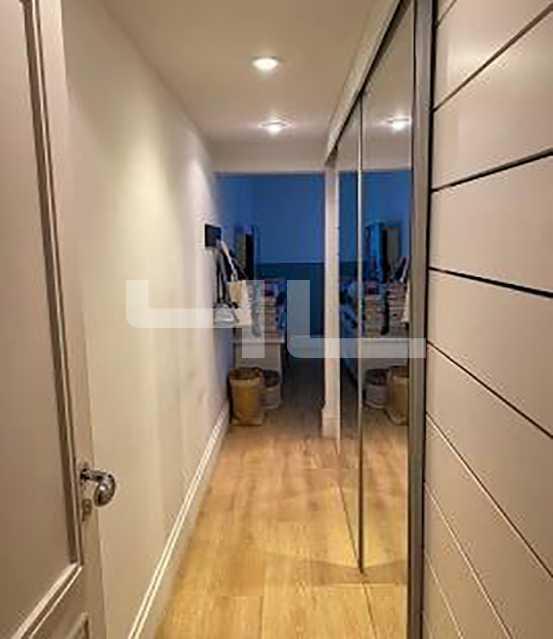 0011 - Apartamento 3 quartos à venda Rio de Janeiro,RJ - R$ 3.299.000 - 01167AP - 12