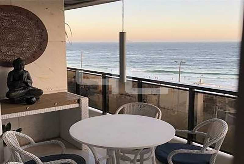 0002 - Apartamento 2 quartos à venda Rio de Janeiro,RJ - R$ 7.499.000 - 01168AP - 3