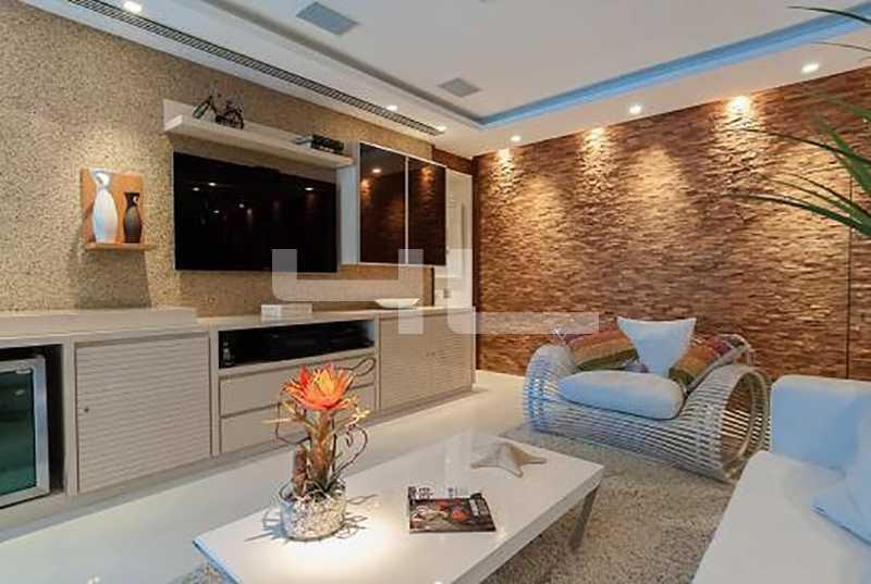 0004 - Apartamento 2 quartos à venda Rio de Janeiro,RJ - R$ 7.499.000 - 01168AP - 5