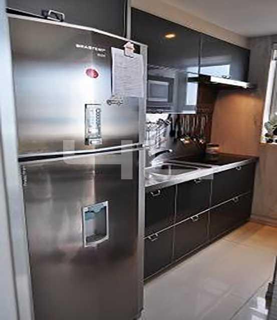 0008 - Apartamento 2 quartos à venda Rio de Janeiro,RJ - R$ 7.499.000 - 01168AP - 9