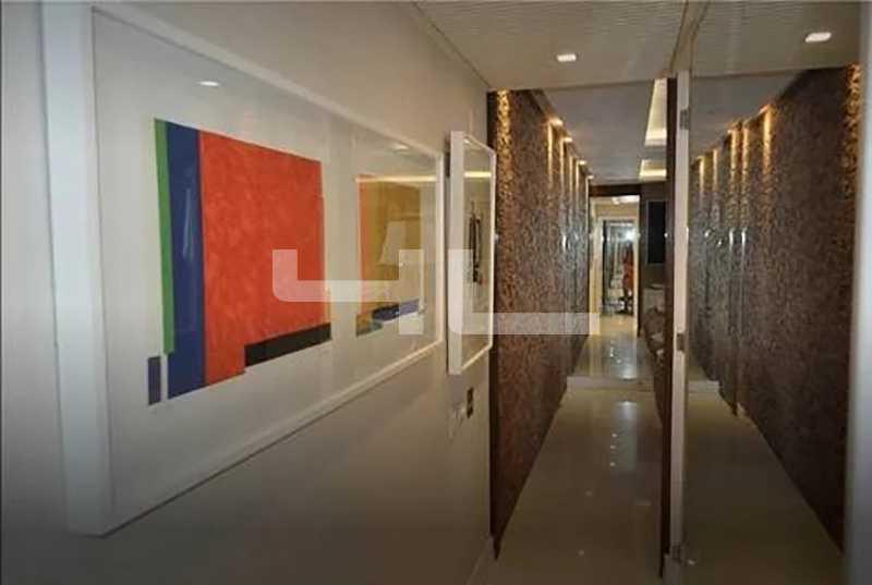 0010 - Apartamento 2 quartos à venda Rio de Janeiro,RJ - R$ 7.499.000 - 01168AP - 11