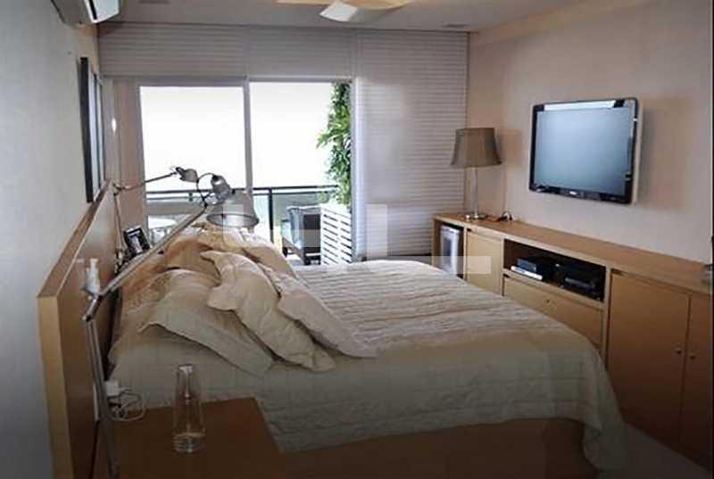 0011 - Apartamento 2 quartos à venda Rio de Janeiro,RJ - R$ 7.499.000 - 01168AP - 12