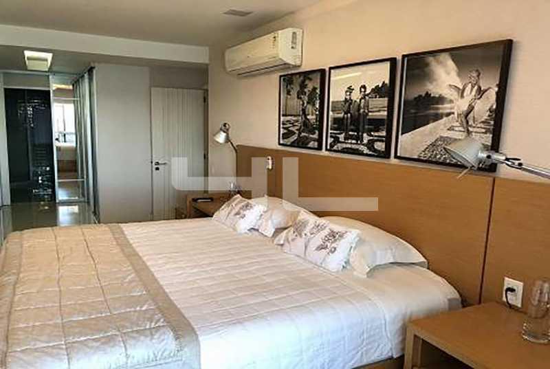 0012 - Apartamento 2 quartos à venda Rio de Janeiro,RJ - R$ 7.499.000 - 01168AP - 13