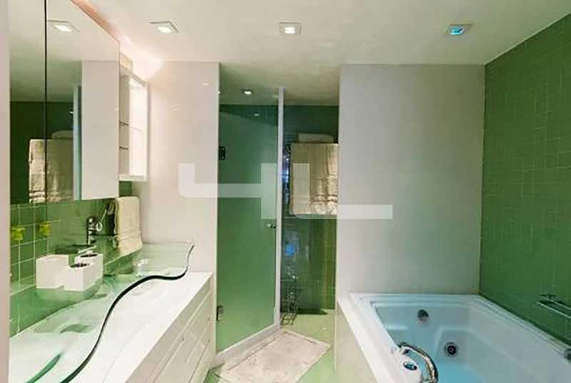 0013 - Apartamento 2 quartos à venda Rio de Janeiro,RJ - R$ 7.499.000 - 01168AP - 14