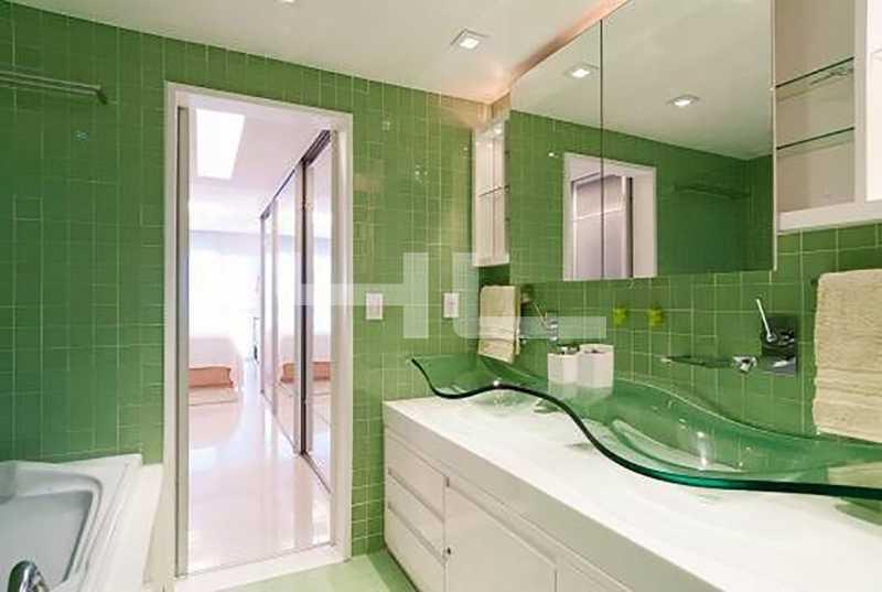 0014 - Apartamento 2 quartos à venda Rio de Janeiro,RJ - R$ 7.499.000 - 01168AP - 15