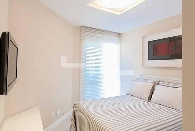 0015 - Apartamento 2 quartos à venda Rio de Janeiro,RJ - R$ 7.499.000 - 01168AP - 16