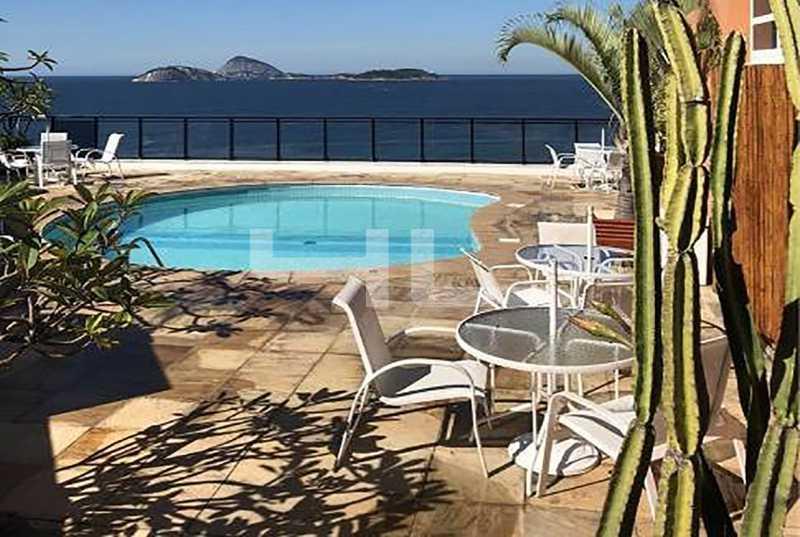 0017 - Apartamento 2 quartos à venda Rio de Janeiro,RJ - R$ 7.499.000 - 01168AP - 18
