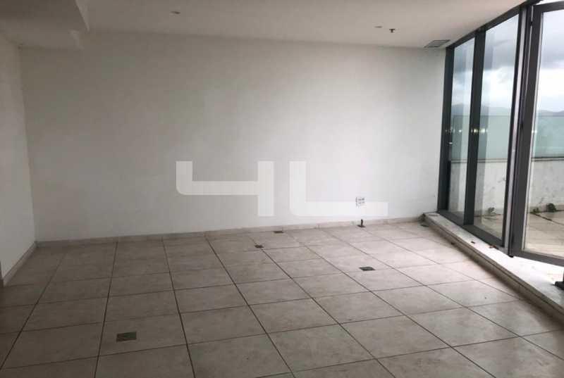 0006 - Sala Comercial 60m² à venda Rio de Janeiro,RJ - R$ 270.000 - 01171SA - 7