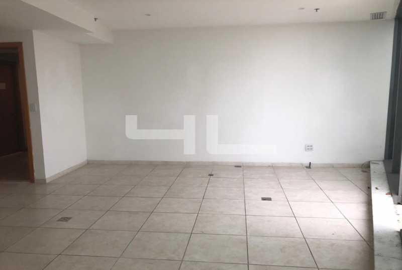 0009 - Sala Comercial 60m² à venda Rio de Janeiro,RJ - R$ 270.000 - 01171SA - 10