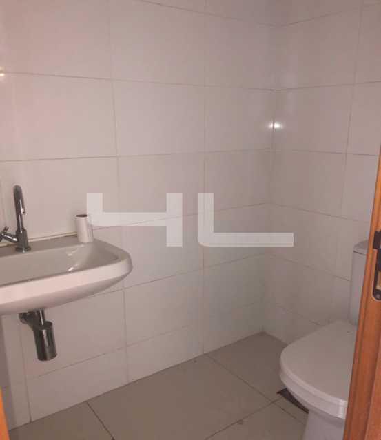 0010 - Sala Comercial 60m² à venda Rio de Janeiro,RJ - R$ 270.000 - 01171SA - 11