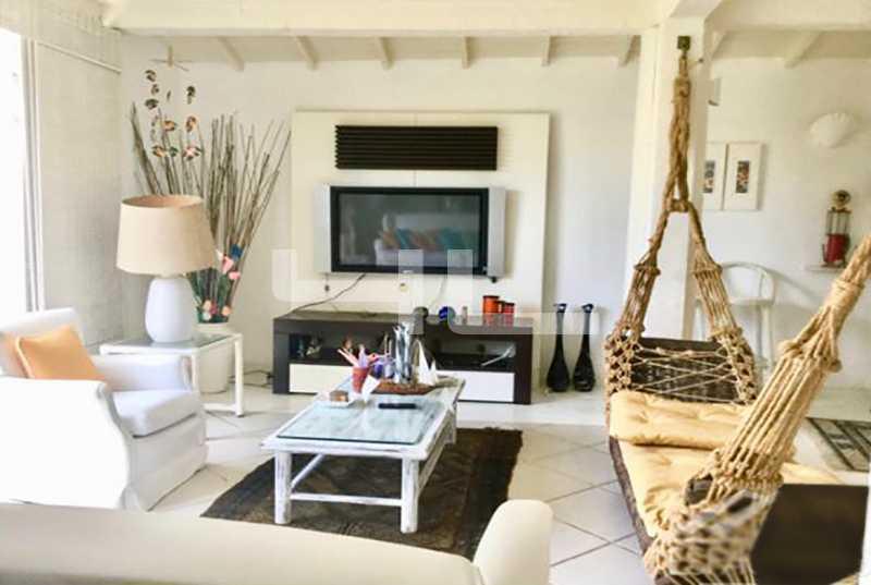 0005 - Casa em Condomínio 3 quartos à venda Armação dos Búzios,RJ - R$ 1.500.000 - 01178CA - 6