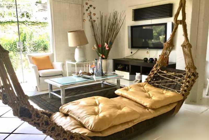 0007 - Casa em Condomínio 3 quartos à venda Armação dos Búzios,RJ - R$ 1.500.000 - 01178CA - 8