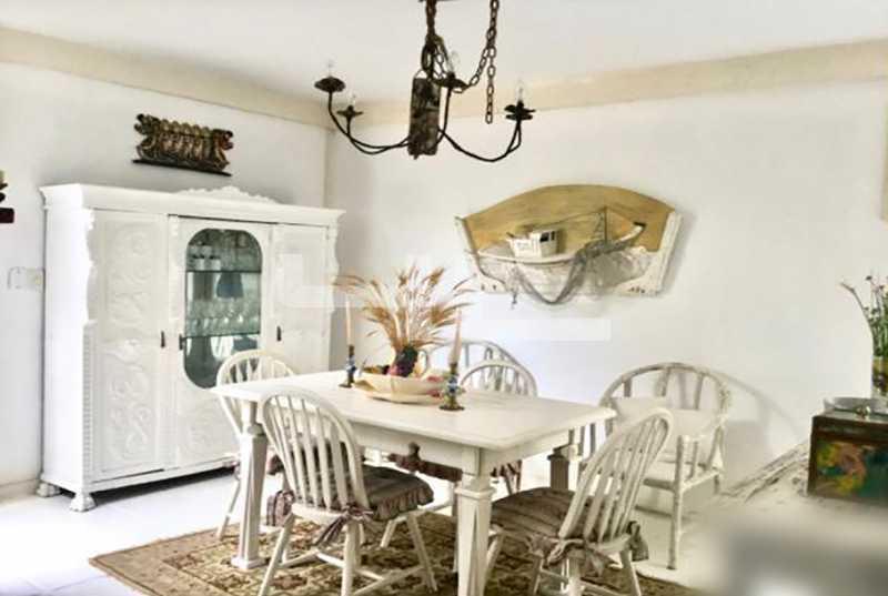 0012 - Casa em Condomínio 3 quartos à venda Armação dos Búzios,RJ - R$ 1.500.000 - 01178CA - 13