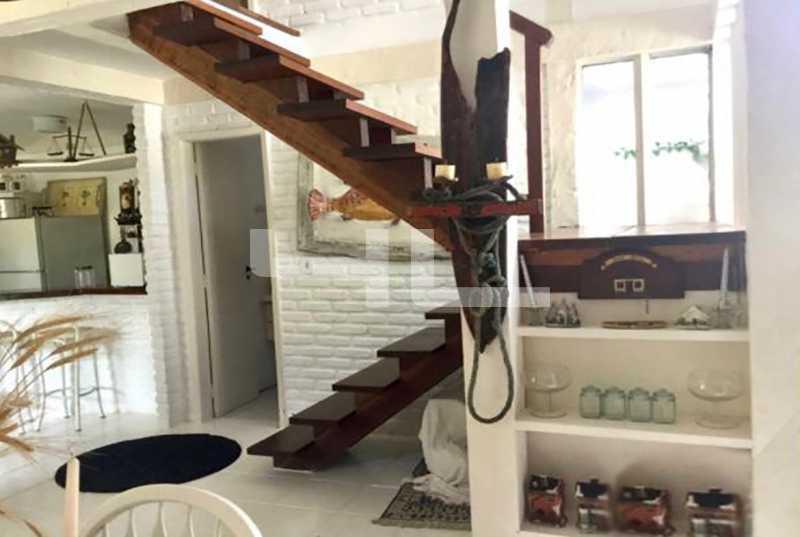 0013 - Casa em Condomínio 3 quartos à venda Armação dos Búzios,RJ - R$ 1.500.000 - 01178CA - 14
