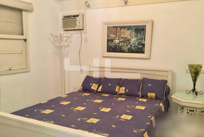 0014 - Casa em Condomínio 3 quartos à venda Armação dos Búzios,RJ - R$ 1.500.000 - 01178CA - 15