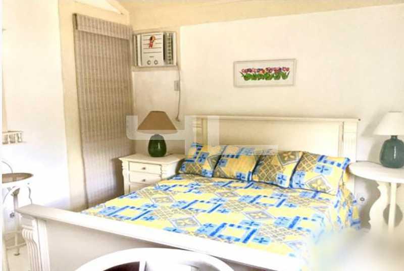 0015 - Casa em Condomínio 3 quartos à venda Armação dos Búzios,RJ - R$ 1.500.000 - 01178CA - 16