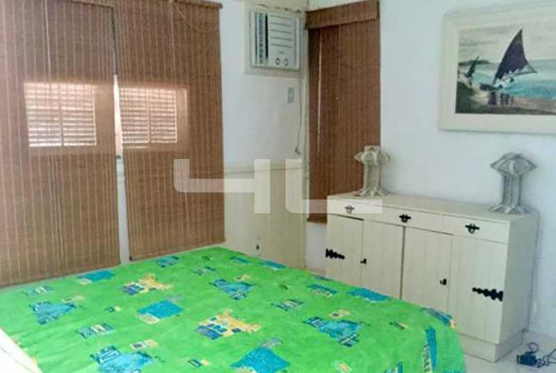 0016 - Casa em Condomínio 3 quartos à venda Armação dos Búzios,RJ - R$ 1.500.000 - 01178CA - 17