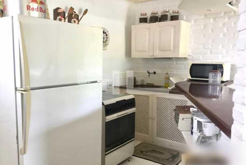 0017 - Casa em Condomínio 3 quartos à venda Armação dos Búzios,RJ - R$ 1.500.000 - 01178CA - 18