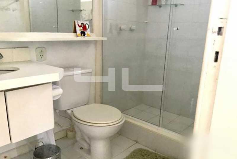 0018 - Casa em Condomínio 3 quartos à venda Armação dos Búzios,RJ - R$ 1.500.000 - 01178CA - 19