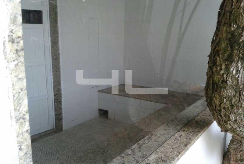 0019. - Casa em Condomínio 3 quartos à venda Armação dos Búzios,RJ - R$ 1.500.000 - 01178CA - 20