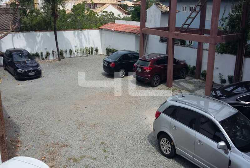 0020. - Casa em Condomínio 3 quartos à venda Armação dos Búzios,RJ - R$ 1.500.000 - 01178CA - 21