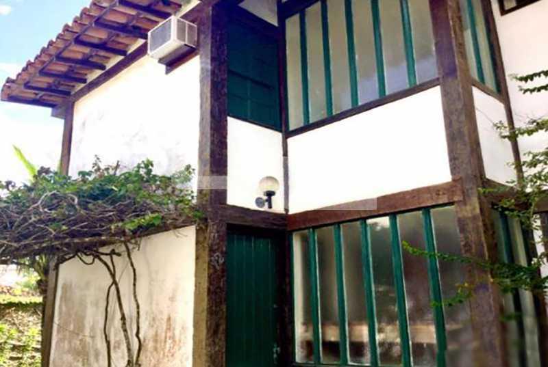 0022 - Casa em Condomínio 3 quartos à venda Armação dos Búzios,RJ - R$ 1.500.000 - 01178CA - 23