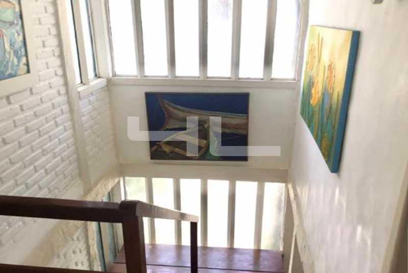 0023 - Casa em Condomínio 3 quartos à venda Armação dos Búzios,RJ - R$ 1.500.000 - 01178CA - 24