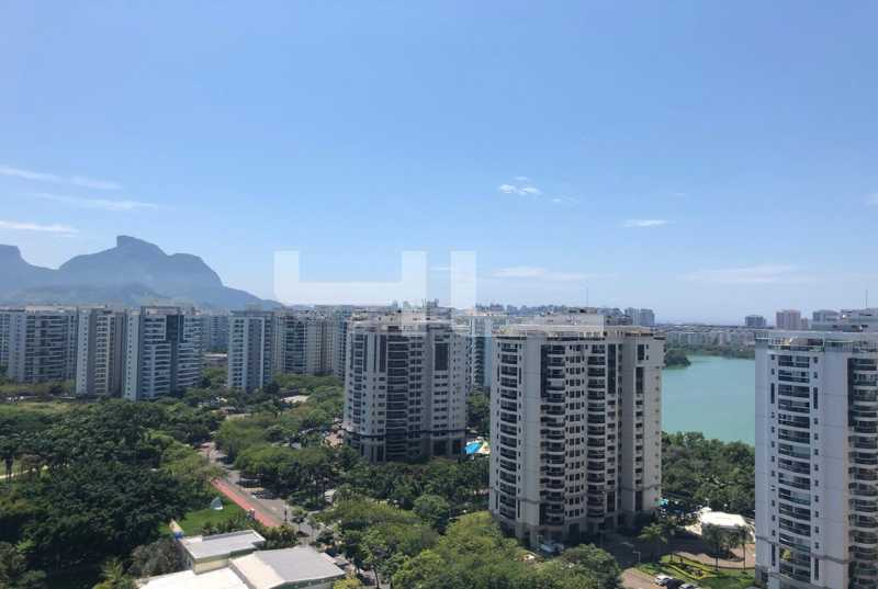 0001 - Cobertura 4 quartos à venda Rio de Janeiro,RJ - R$ 2.100.000 - 01179CO - 1
