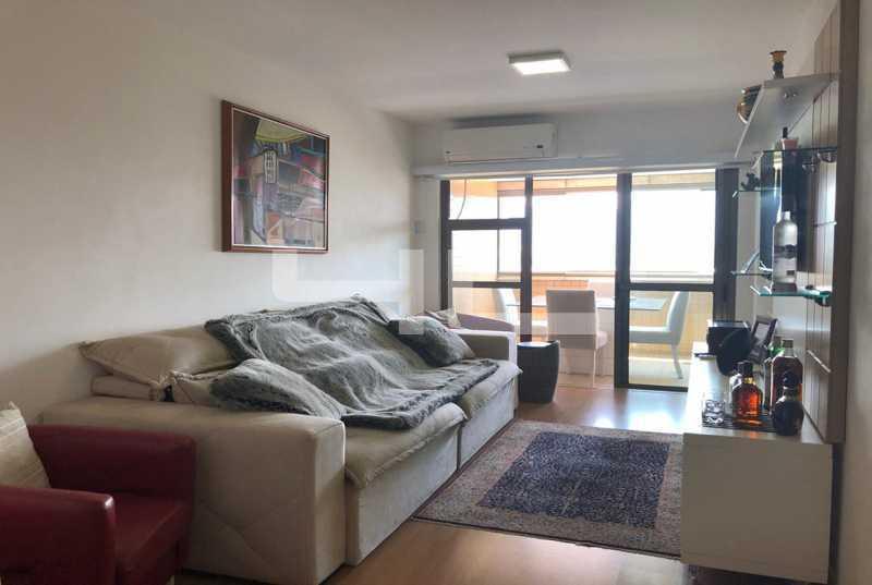 0002 - Cobertura 4 quartos à venda Rio de Janeiro,RJ - R$ 2.100.000 - 01179CO - 3