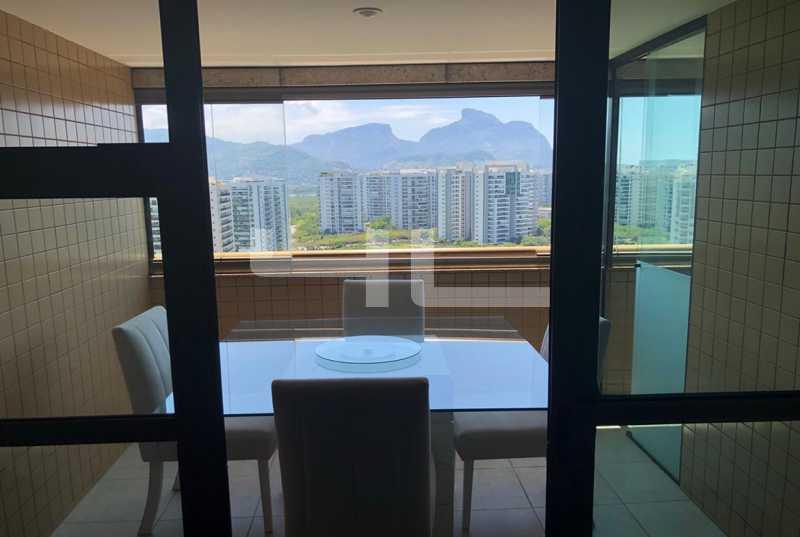 0004 - Cobertura 4 quartos à venda Rio de Janeiro,RJ - R$ 2.100.000 - 01179CO - 5