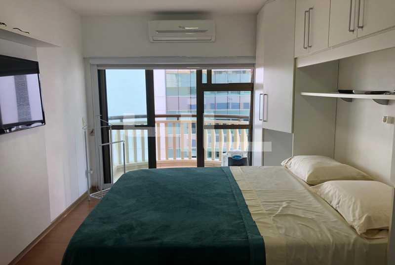 006 - Cobertura 4 quartos à venda Rio de Janeiro,RJ - R$ 2.100.000 - 01179CO - 7
