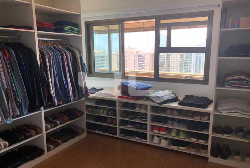 0008 - Cobertura 4 quartos à venda Rio de Janeiro,RJ - R$ 2.100.000 - 01179CO - 9