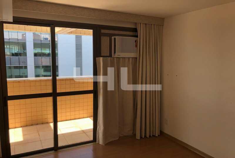0010 - Cobertura 4 quartos à venda Rio de Janeiro,RJ - R$ 2.100.000 - 01179CO - 11