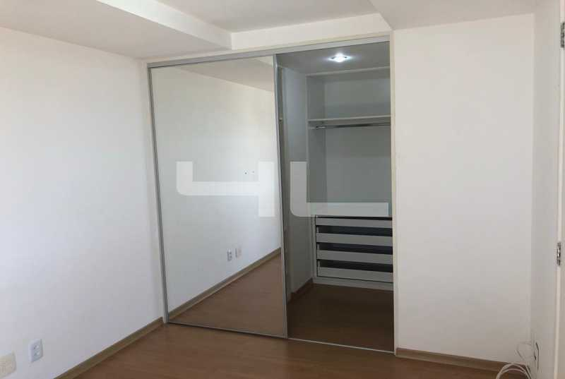 0011 - Cobertura 4 quartos à venda Rio de Janeiro,RJ - R$ 2.100.000 - 01179CO - 12