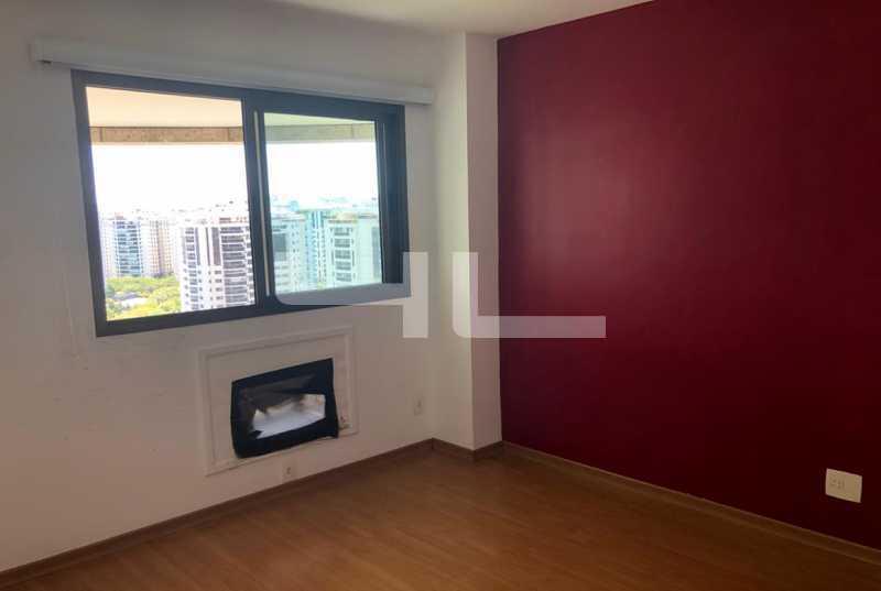 0012 - Cobertura 4 quartos à venda Rio de Janeiro,RJ - R$ 2.100.000 - 01179CO - 13