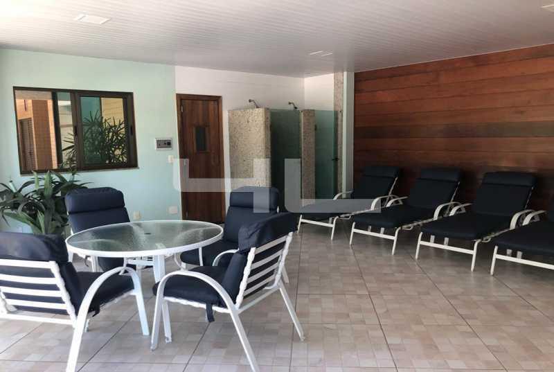 0022 - Cobertura 4 quartos à venda Rio de Janeiro,RJ - R$ 2.100.000 - 01179CO - 23