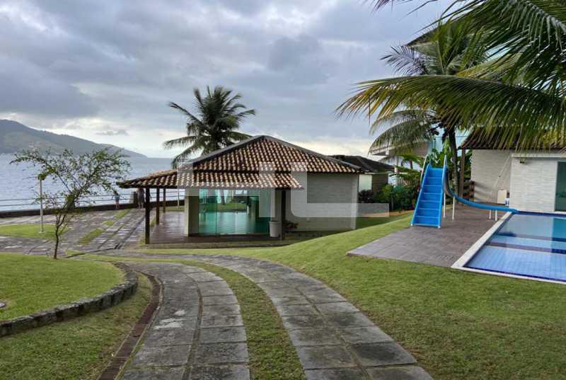 0004 - Casa em Condomínio 5 quartos à venda Mangaratiba,RJ - R$ 2.500.000 - 01176CA - 5