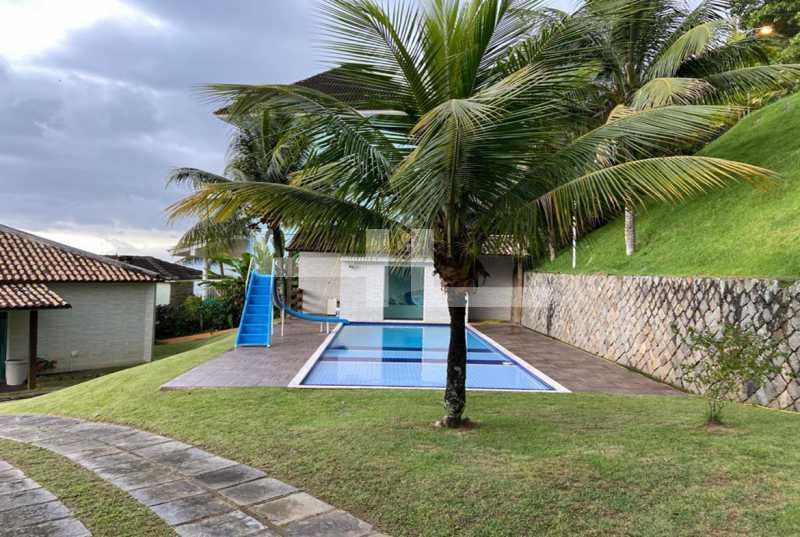 0005 - Casa em Condomínio 5 quartos à venda Mangaratiba,RJ - R$ 2.500.000 - 01176CA - 6