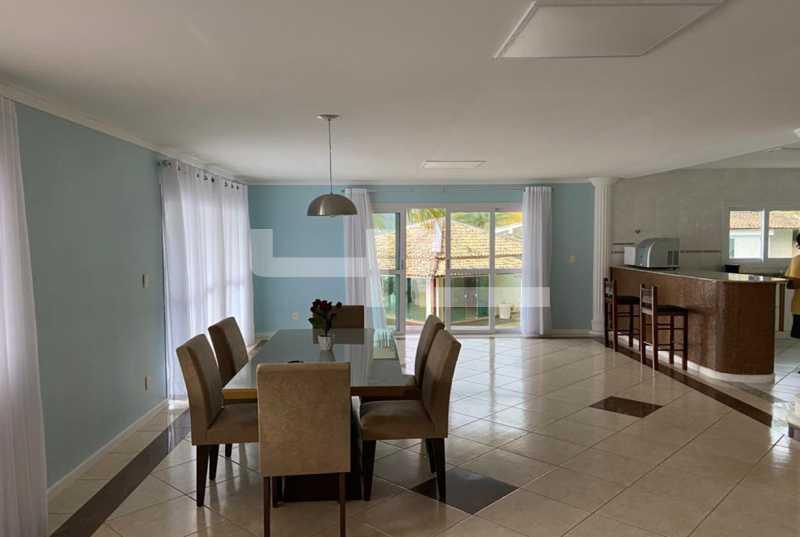 0006 - Casa em Condomínio 5 quartos à venda Mangaratiba,RJ - R$ 2.500.000 - 01176CA - 7