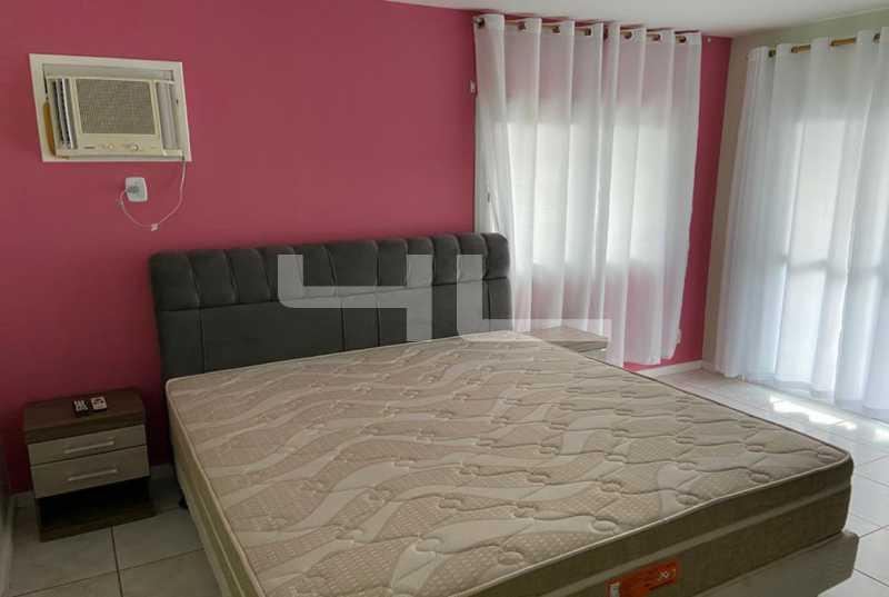0010 - Casa em Condomínio 5 quartos à venda Mangaratiba,RJ - R$ 2.500.000 - 01176CA - 11
