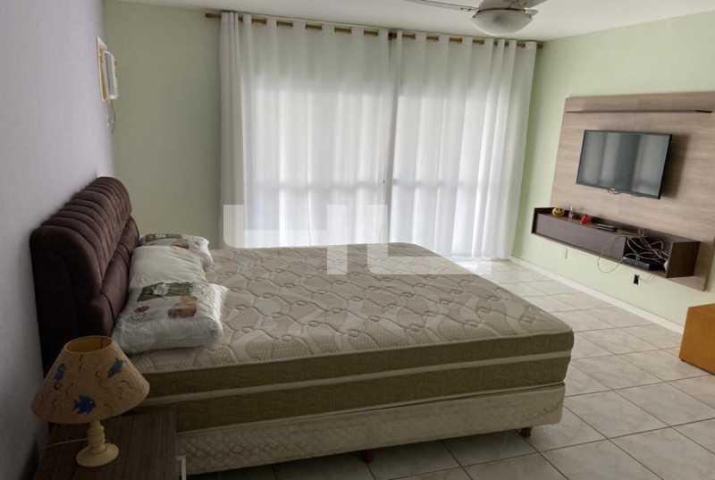 0012 - Casa em Condomínio 5 quartos à venda Mangaratiba,RJ - R$ 2.500.000 - 01176CA - 13