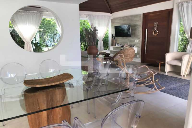 0007 - Casa em Condomínio 4 quartos à venda Armação dos Búzios,RJ - R$ 2.199.000 - 01182CA - 8