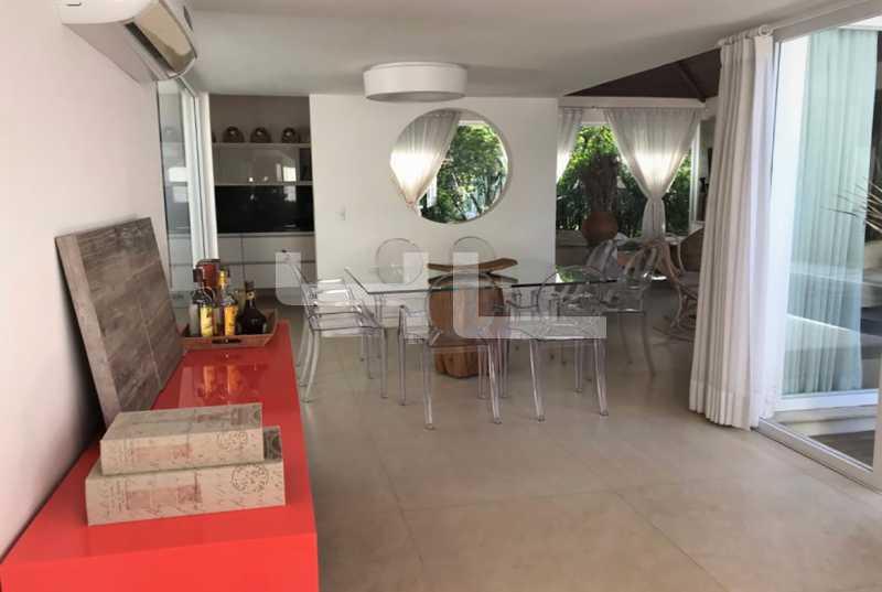 0008 - Casa em Condomínio 4 quartos à venda Armação dos Búzios,RJ - R$ 2.199.000 - 01182CA - 9