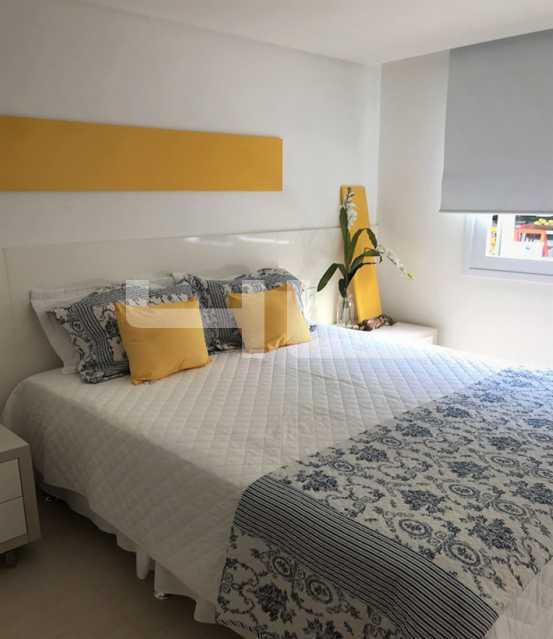 0012 - Casa em Condomínio 4 quartos à venda Armação dos Búzios,RJ - R$ 2.199.000 - 01182CA - 13