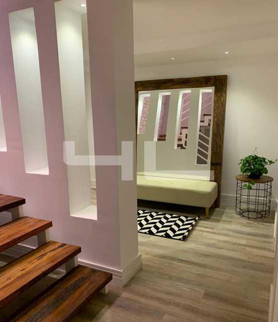 0010 - Cobertura 4 quartos à venda Rio de Janeiro,RJ - R$ 3.800.000 - 01186CO - 10