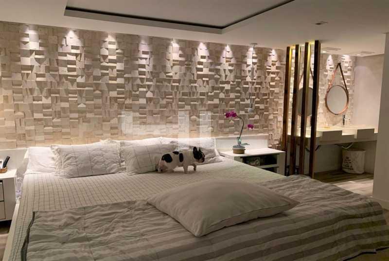 0011 - Cobertura 4 quartos à venda Rio de Janeiro,RJ - R$ 3.800.000 - 01186CO - 11
