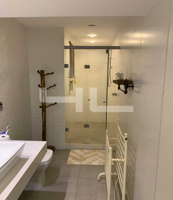 0014 - Cobertura 4 quartos à venda Rio de Janeiro,RJ - R$ 3.800.000 - 01186CO - 14