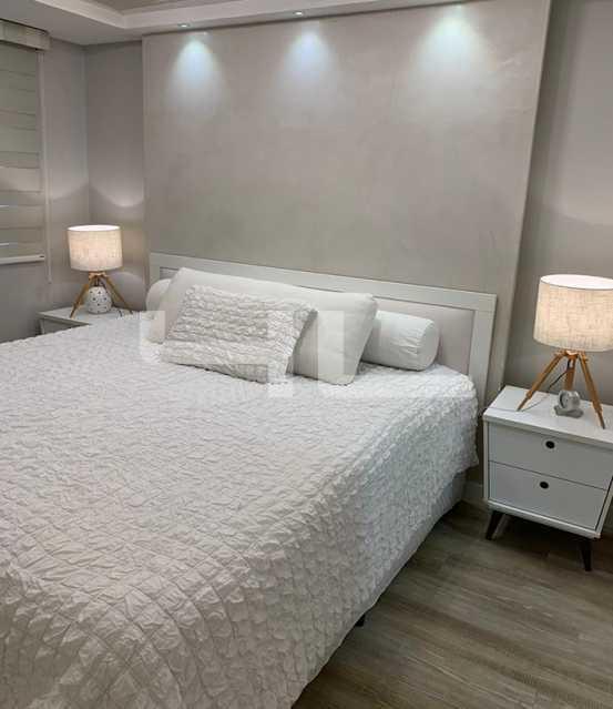 0016 - Cobertura 4 quartos à venda Rio de Janeiro,RJ - R$ 3.800.000 - 01186CO - 16